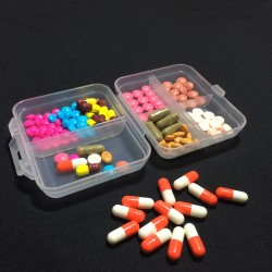 Yanhee Hospital Slimming Medicine Starter Dosage