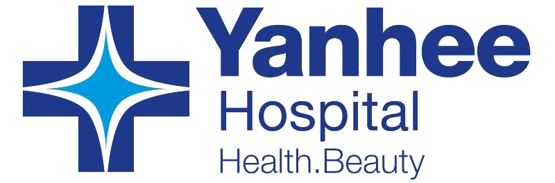 Yanhee International Hospital